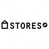 ネットショップサービスのSTORES.jpはどうでしょうか?