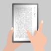 Kindle Unlimited(キンドルアンリミテッド)の解約、退会方法をお教えします!